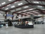 PIMA Air Space Museum Tucson by donna-j