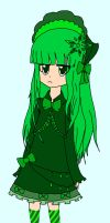 Emerald by Puppy-41