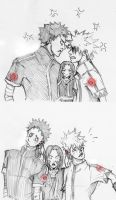 all you need... by Sanzo-Sinclaire