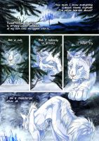 RoC_Theory of Mind p14 by BlackMysticA