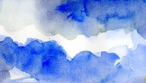 Watercolor texture n3 by andreuccettiart