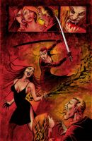 VAMPIRES ROCK! by TommyPhillips