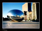 Chicago 3 by katastrophe-again