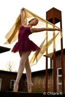 Ballett 15 by Chiara-K