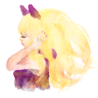 vocaloid : seeu by Sonny-Y