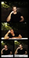 Eric Northman S2 Image Pack 11 by riogirl9909