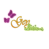PNG Gey editions by AnnieSerrano
