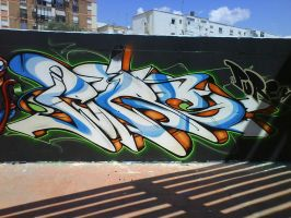 Pure131-57 by mvlopez