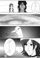 Savage Duck - Short - page 4 by naima