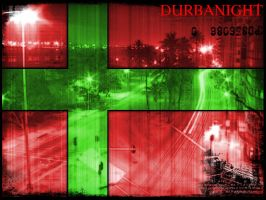 the durbanight II by mzm