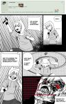 Q4: WTH by Ask-Awesome-Finn