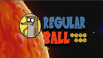 Regular Ball Fixed by PanzerKnacker73
