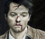 Hurts by Lorien79