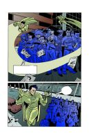 titus comic colors page 7 by westwolf270