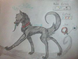 Nether Ref by Alora18