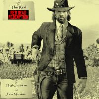 the Real Red Dead Redemption by TheOldMan11342501
