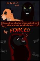 LfW - Page 16 by WolvesWoodGlen