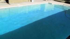 Widescreen Pool by BigMac1212