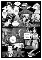 RLM_Page5 by BMadrid