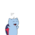 Bravest Warriors is coming back on Spring by ElMarcosLuckydel96