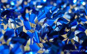 Pinwheels by Scooby777