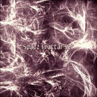 Spazz Fractal Set by Spazz24