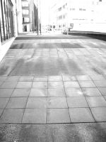 pavement no.1 by devilsrope
