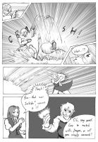 TH Comic Experiment Pg12 by 2Unkown2Know