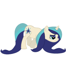Mare In Foal Auction (CLOSED) by PricessOfTheNight