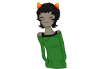 Nepeta for aden by Jelly0Bean