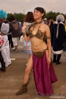 Slave Dancer Leia 0010 by DownFall2448