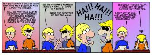 RussoTrot 146 by Russotrot