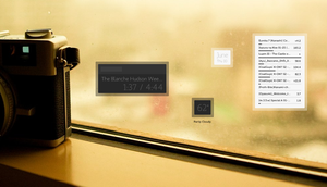 amr by bedroompop