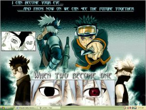Cadena de imagenes Obito_and_Kakashi_by_Teh_Great_Ippeh