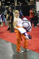Megacon 2013 78 by CosplayCousins