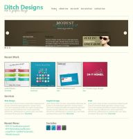 Ditch Designs by ryan-bibb