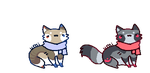 Adopts by BGW-Adopts
