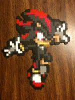 Shadow Bead Sprite by nayrb00