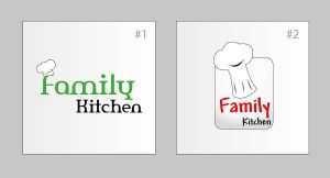 logo family by hudaib