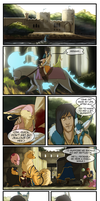 Duality R2: Page 10 by biscuitcrumbs