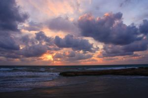 Clouds 24_1 by ximocampo