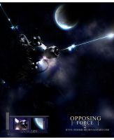 Opposing.Force2 by fenrir-br