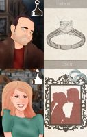 Clue Proposal by jackcrowder