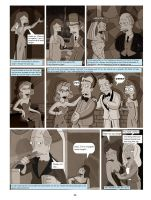 The Springfieldian Pussycat - Page 14 by Claudia-R