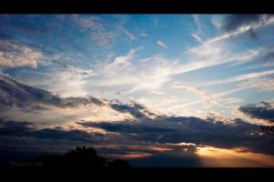 20140708sky by solalis1226
