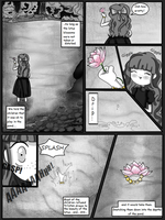 Ch1 pg1 by Ask-LillyPond-Prince