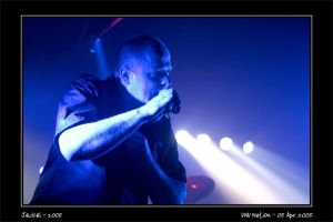 VNV Nation by jeckel-eye