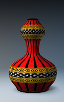Pottery 4 by Sithlord43