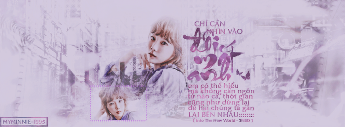 [170423] Quotes Taeyeon by MyMinniiee-PJ95