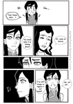 CHI KARA - Page 6 by xAmeChanx